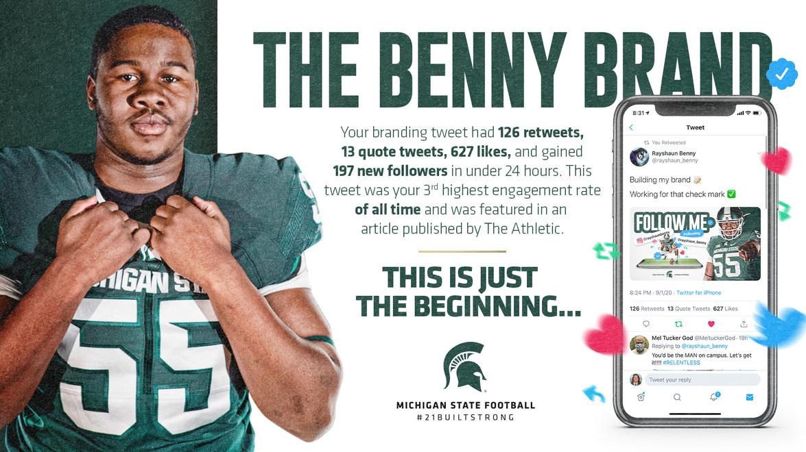 Benny Brand 01c.jpg