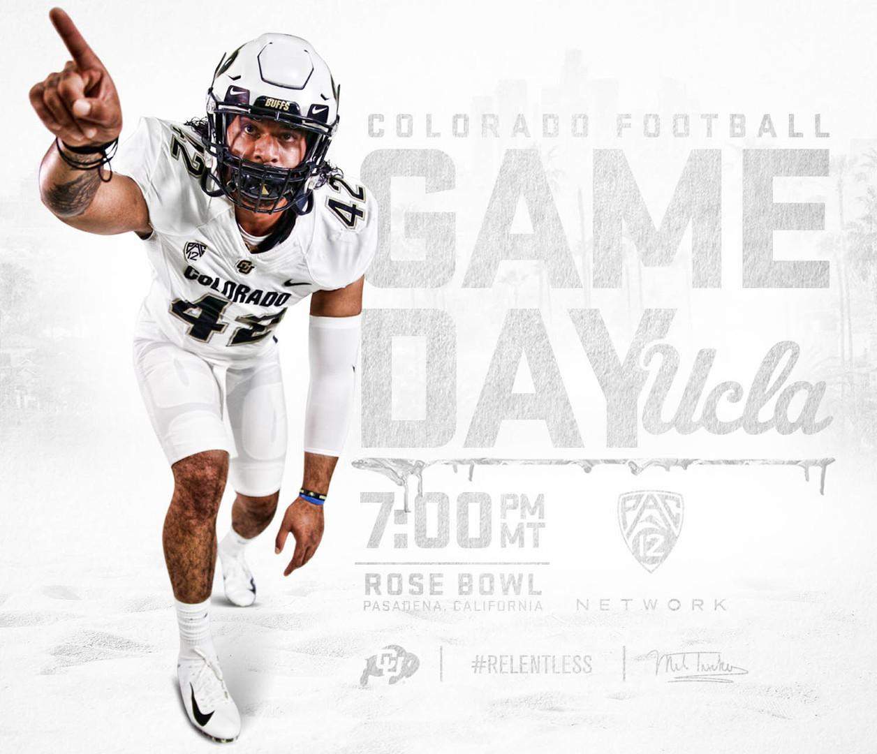 Gameday - UCLA 02a.jpg