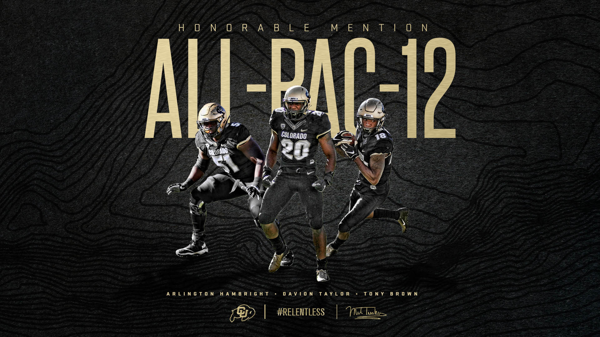 Honorable Mention - All-Pac-12 01.jpg