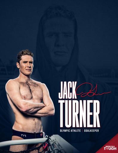 Jack Turner - Wallpaper 01.jpg