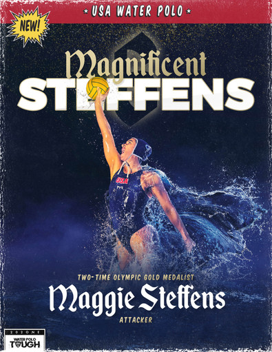 Maggie Steffens Cover 01.jpg