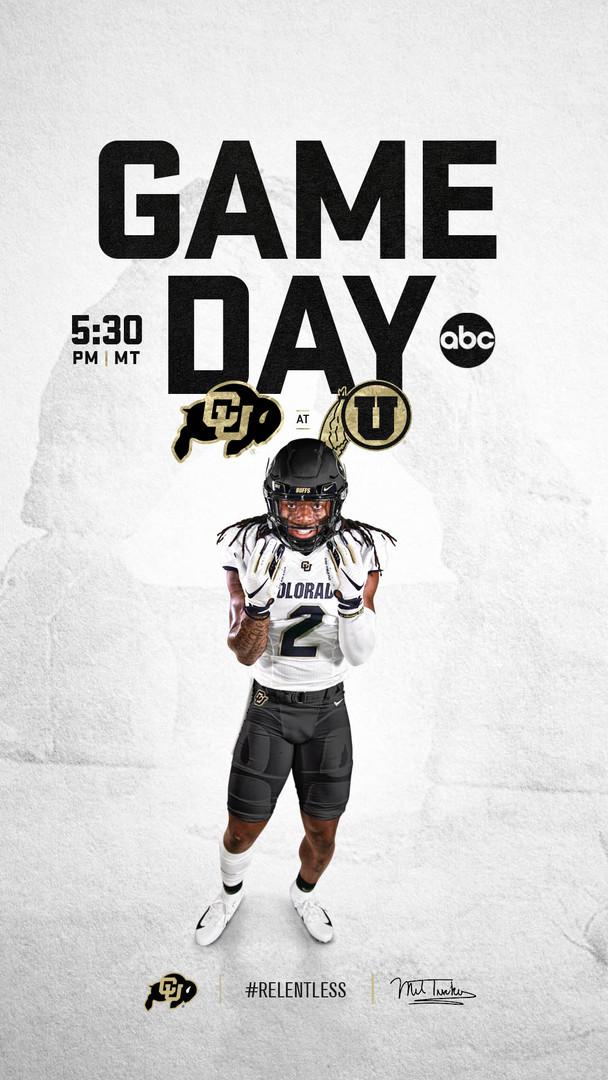 Gameday - Utah 03.jpg