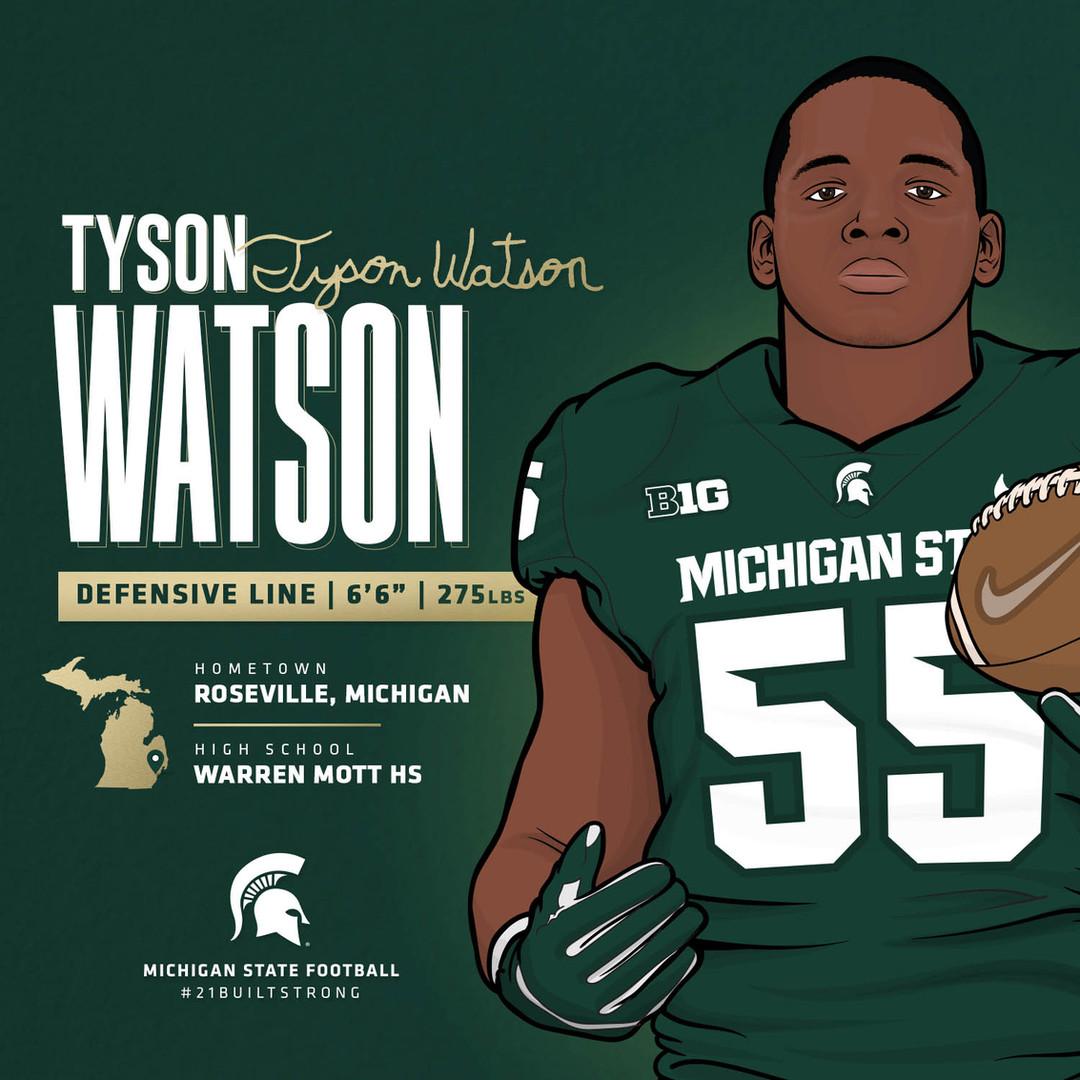 Tyson Watson - IG 01.jpg