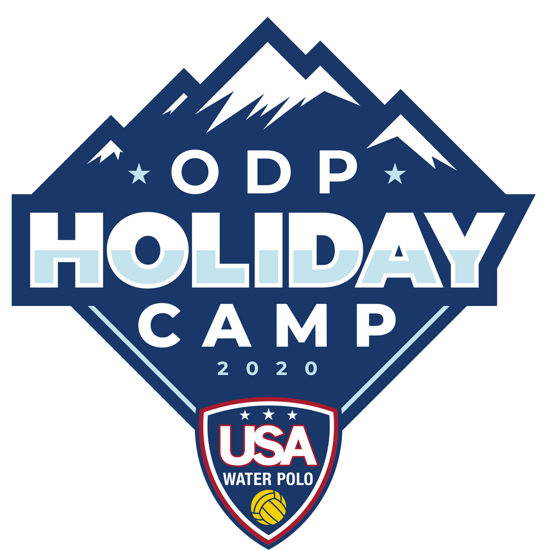 ODP Holiday Camp.png