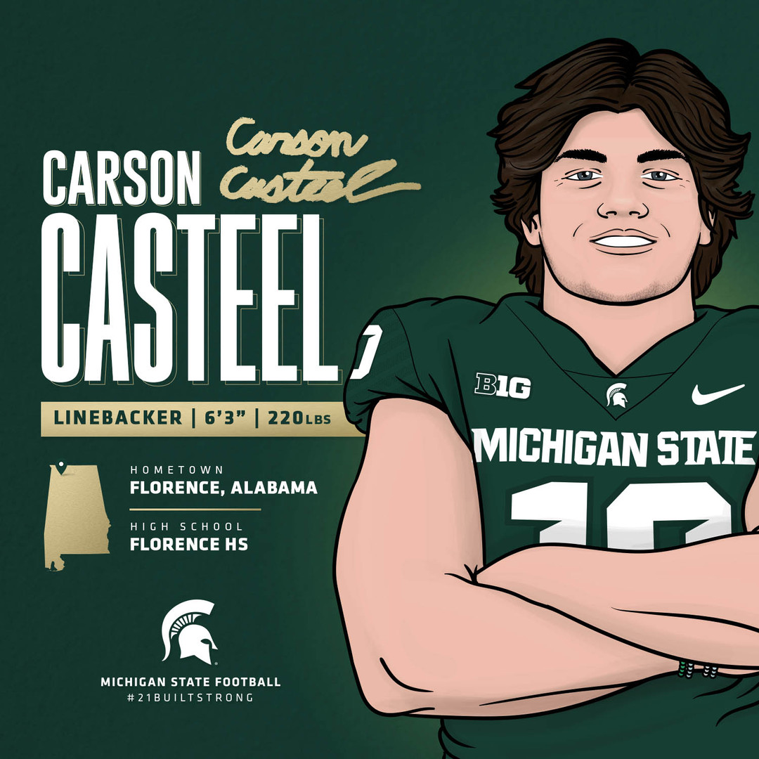 Carson Casteel - IG 01.jpg