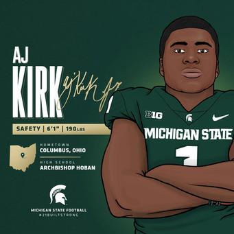 AJ Kirk - IG 01.jpg