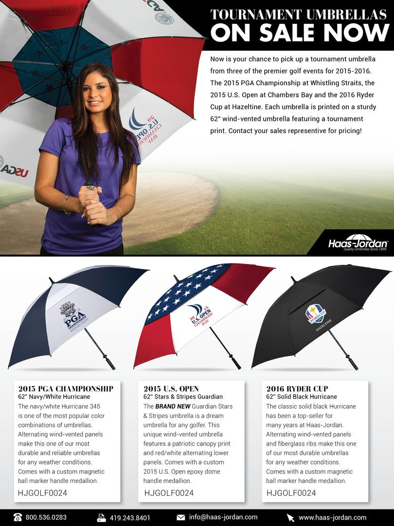 Tournament Umbrellas.jpg