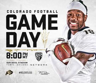 Gameday - Arizona State 02.jpg