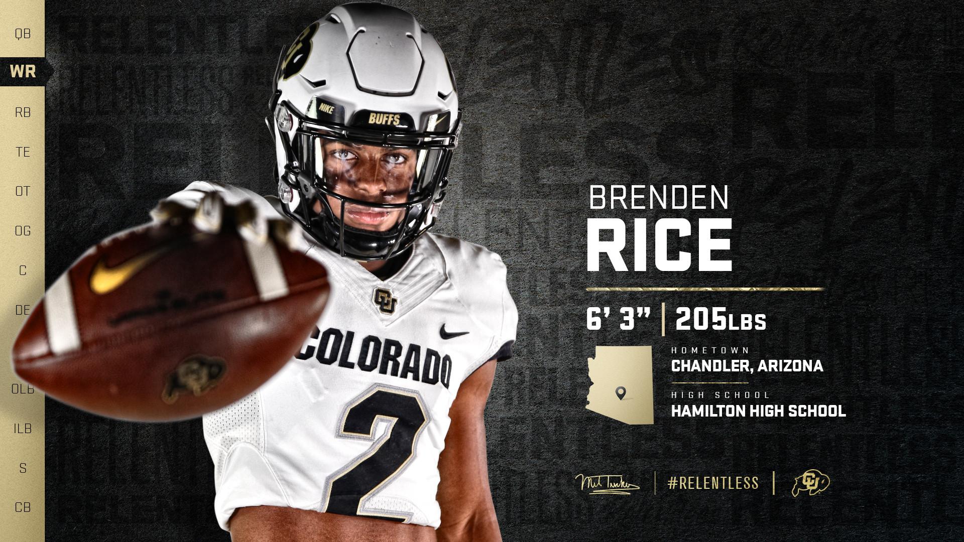 Brenden Rice - 1920x1080.jpg