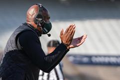 Coach Tucker - Clapping - 1.jpg