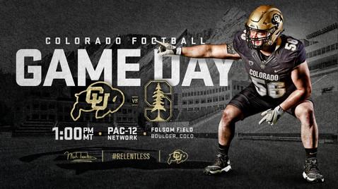 Gameday - Stanford 01.jpg