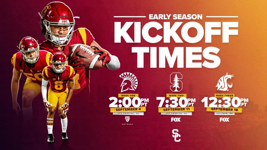 Early Season Kickoff Times 01.jpg