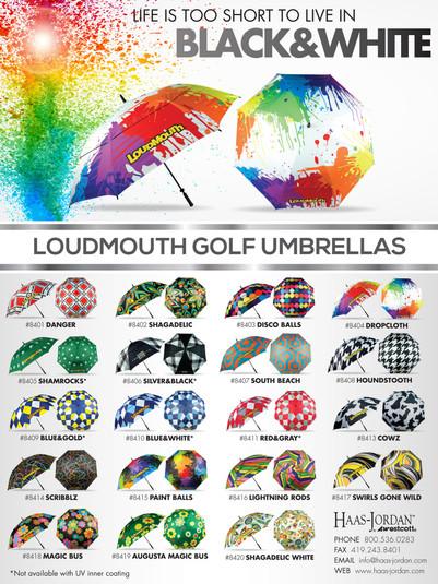 Loudmouth-golf-nopricing.jpg