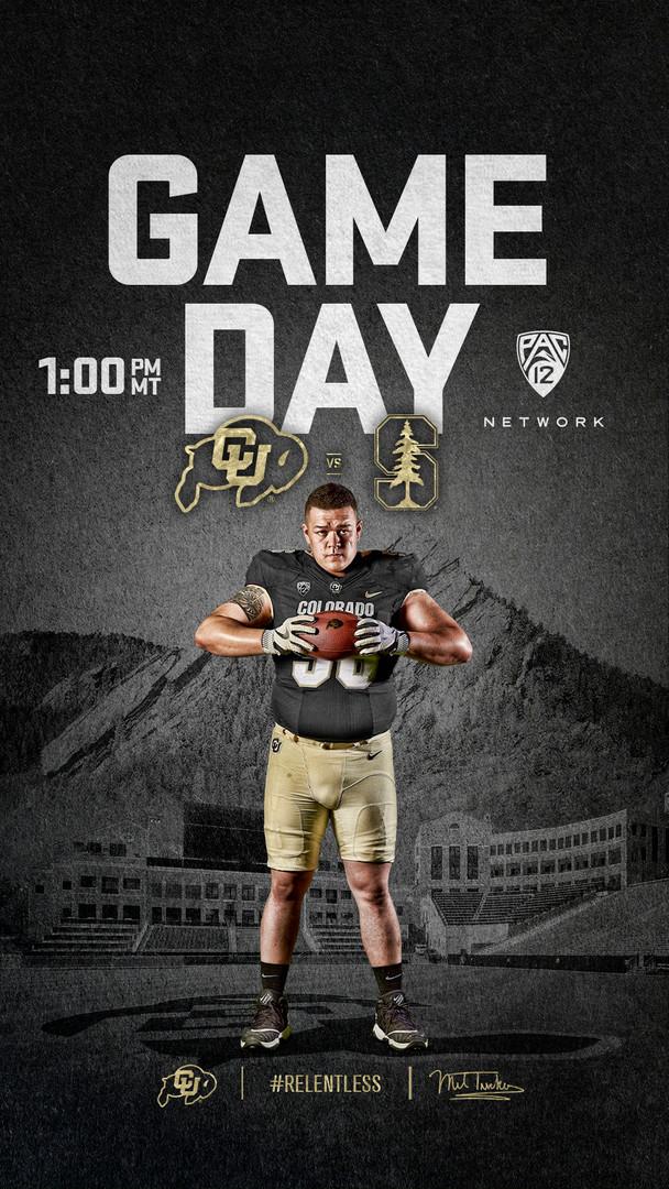 Gameday - Stanford 03.jpg