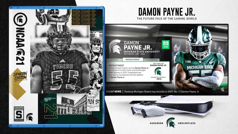 Damon Payne Jr. 2.jpg