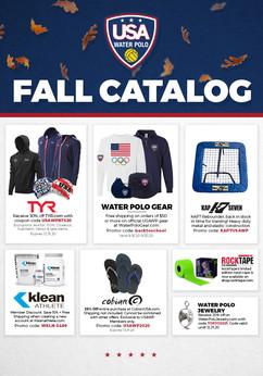 Fall Catalog 02.jpg