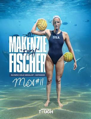 Makenzie Fischer - 8.5 x 11 - 02.jpg