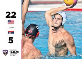 Score Update - Serbia 02.jpg