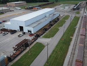 marion-intermodal-shop-1---bucyrus-railc