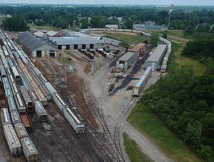 bucyrus-railcar-repair-shop-2---facility