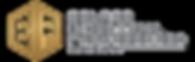 Belpre%20Industrial%20Parkersburg%20Rail