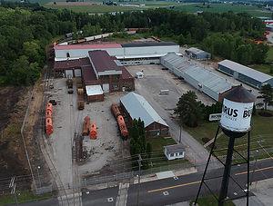 bucyrus-railcar-repair-shop-3---facility