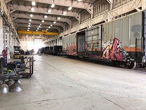 marion-intermodal-shop-2---bucyrus-railc