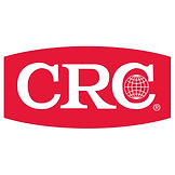 crc_edited.jpg