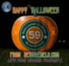 HalloweenReidsRebels_blackGrass2.jpg