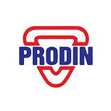 prodin_edited.jpg