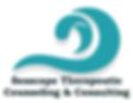 seascape_logo1.png