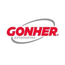 Gonher_edited.jpg
