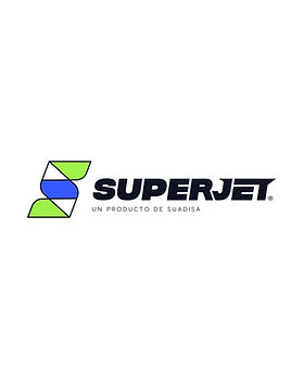 logo superjet web.jpg
