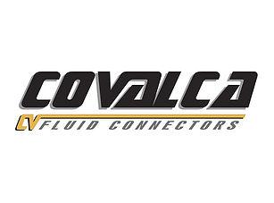 COVALCA.jpg