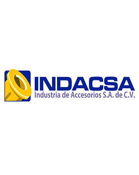 Indacsa, logo..jpg