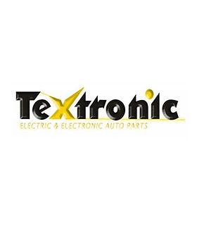 TEXTRONIC.jpg