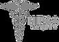 logo-hipaa@2x-5e2bab7802cec5e6396252b87d