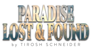 Paradise lost and Found Logo.png