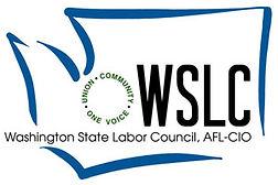 wslc-logo-300p.jpg