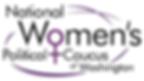 NWPC-WA_Logo.png