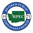 Retired Public Employees Council.png