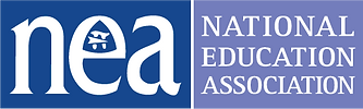 NEA-EMAIL-Logo_20200323194945394281.png