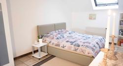 Paris_Schlafzimmer