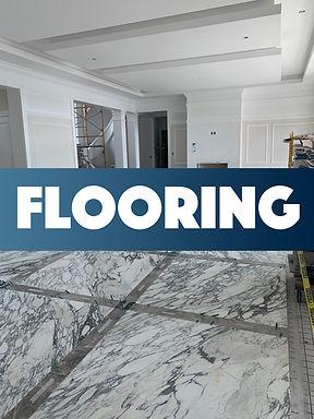 Flooring Thumbnail.jpg