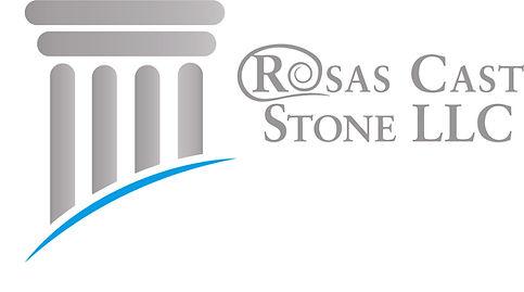 logo final fr1.jpg
