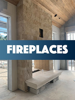 Fireplaces Thumbnail.jpg