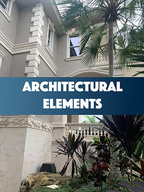 Architectural Elements Thumbnail.jpg