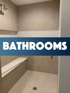 Bathrooms Thumbnail.jpg