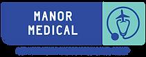 danel_logoManorMedical_RGB-01.png