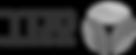 logo-heb2.png